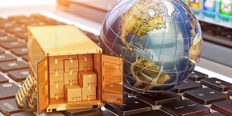 Douane, opération douaniere, transport douane, transport maritime, transport aerien, transport de marchandise, operation douaniere, bureau douane